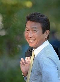 岡田 裕明