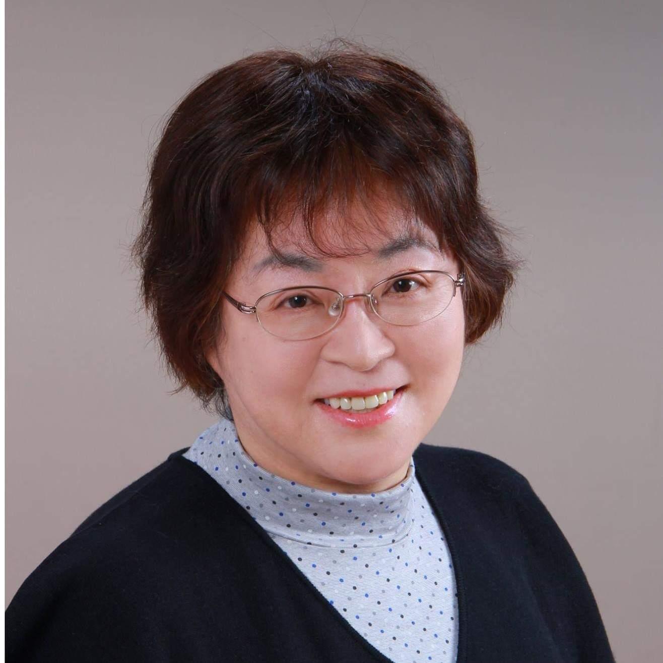渡辺 洋子