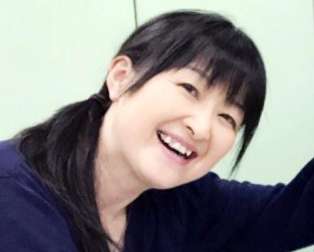 杉山 久美子
