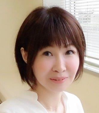 谷 友梨子