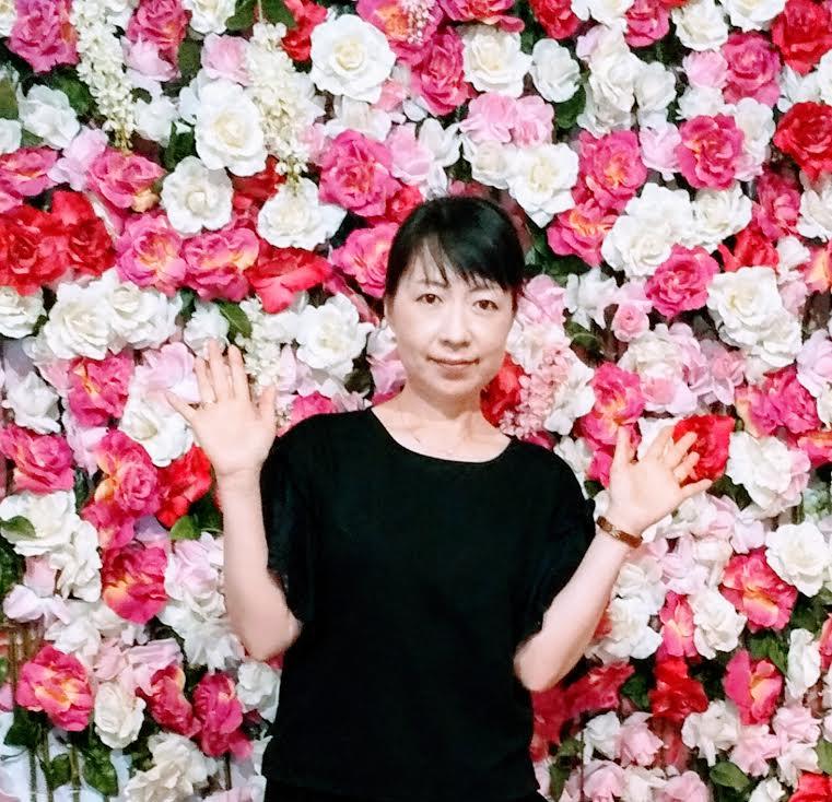 桃田 陽子