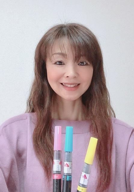 斉藤 朋子