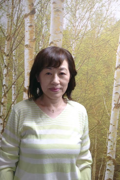 下川 千春